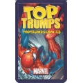 Marvel 2005 Top Trumps
